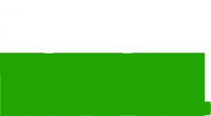 Logo LandEi mobil – MHV mbH