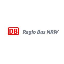 Partner mhv · DB Bahn Ostwestfalen-Lippe-Bus