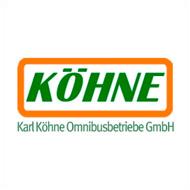 Partner mhv · Köhne