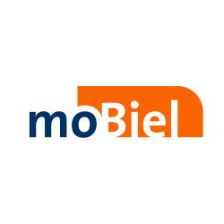 Partner mhv · moBiel