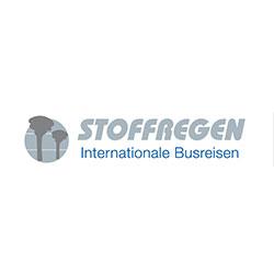 Partner mhv · Stoffregen