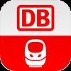 mhv_app_db_navigator