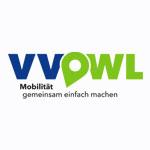 Partner mhv · VVOWL